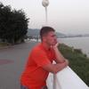 Андрей, 40, г.Озерск