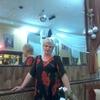 Светлана, 60, г.Армавир