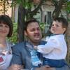 Білошицький, 36, Тернопіль