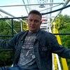 Ев-Ген, 32, г.Минск