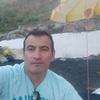 irfan, 47, г.Стамбул