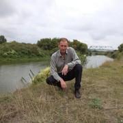 Владимир 44 года (Рыбы) Шадринск