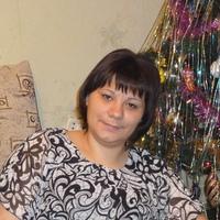 Олеся Орлова, 39 лет, Телец, Томск