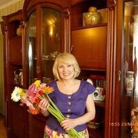 Наташа, 66 лет, Близнецы, Омск