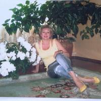 надежда, 64 года, Козерог, Барнаул