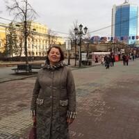 Нателла, 66 лет, Телец, Челябинск