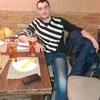 Николай, 32, г.Мурманск