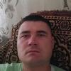 Григорий, 29, г.Нижний Новгород