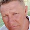 Павел Федотов, 48, г.Павлово