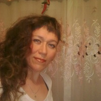 Дина, 44 года, Рак, Зеленогорск (Красноярский край)