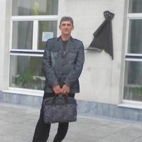Дмитрий, 45 лет, Рак, Тольятти