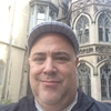 jeff maxwell, 52, г.Колумбус