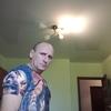 Aleksandr, 44, Orenburg