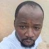 Enny Armani, 35, Accra