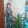 Elena, 55, Petrovsk