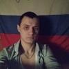 Валера, 30, г.Петрозаводск