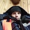 Павел, 32, г.Белово