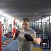 Олег Лукин, 33, г.Черногорск