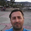 servet, 46, г.Стамбул
