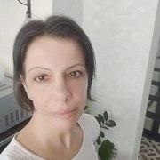 Наталья 50 Лобня
