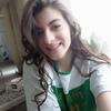 Антонина, 18, г.Киев
