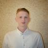 Алексей, 25, г.Петрозаводск