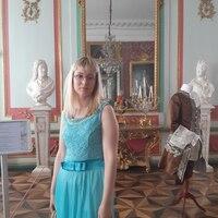 Yana, 29 лет, Дева, Москва