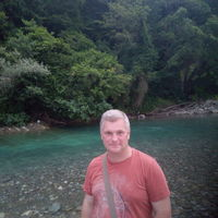 Дмитрий, 39 лет, Рак, Курск