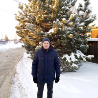 Константин, 38 лет, Лев, Иваново