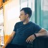 Алексей, 26, г.Днепр