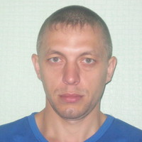 Александр, 38 лет, Стрелец, Риддер