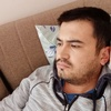 Уткирбек, 30, г.Андижан
