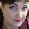 Людмила, 41, г.Уфа