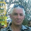 NAUM, 52, Popasna