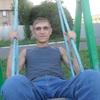 игорь, 31, г.Гавриловка Вторая