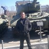 алексей, 34, г.Дарасун