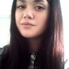 Алёна, 23, г.Чолпон-Ата