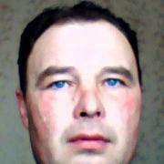 Александр 50 лет (Овен) Залегощь