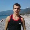 Иван, 26, г.Ličge