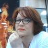 Марина, 47, г.Раменское