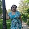 Татьяна, 42, г.Ансбах