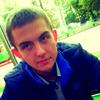 Сергей, 23, Житомир