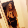 Олеся, 25, г.Екатеринбург