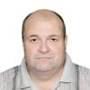 Андрей, 54, г.Брянск