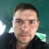Жека, 26, г.Николаев