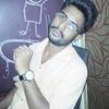 sreekanth, 27, Kozhikode