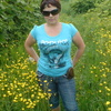 Элина, 40, г.Холмск