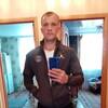 Aleksandr, 32, Smalyavichy