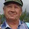 Александр, 70, г.Обнинск