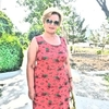 Валентина, 60, г.Ашхабад